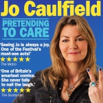 Jo-Caulfield