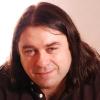 dave-ward-2005-january