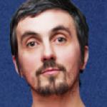 markus-birdman