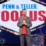 Alan-Hudson-Penn-Teller-Fool-Us-2