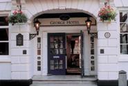 the_George_Hotel_Lichfield