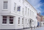 the_George_Hotel_Lichfield_2