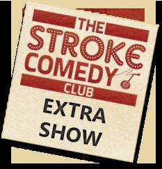 extra-show-stroke-comedy